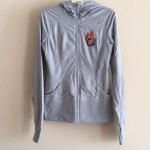 🍋2 for 55 lululemon jacket